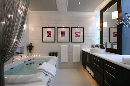 Bathroom Art Google Search Elegant Bathroom Beautiful Bathrooms Bathrooms Remodel