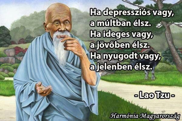 tao te king idézetek Lao Tzu idézet | Lao tzu, Tao te ching, Lao tzu quotes