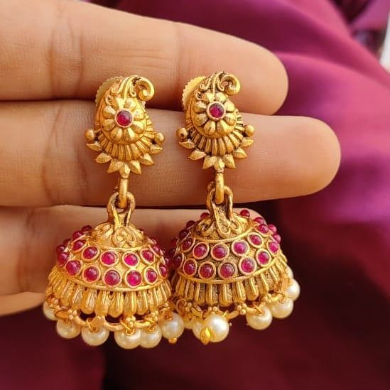 Price - 379/+$ DM for order Whatsapp now 👉👉 { 9095122260 } .. .. .. .. #style #fashion #jewelry #jewels #beautiful #jewel #cute #gems #jewellery #gemstone #bling #pendant #earrings #trendy #accessories #jewelrydesign #jewellerylover #captionplus #bracelet #necklace #fancyjewelry #instajewelry #finejewelry #jewelrygram #fashionjewelry #charm #jewelryaddict