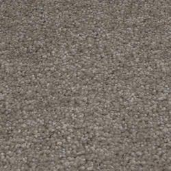 Best Marquis Industries Natrual Elegence Plush Carpet 12 Ft 640 x 480