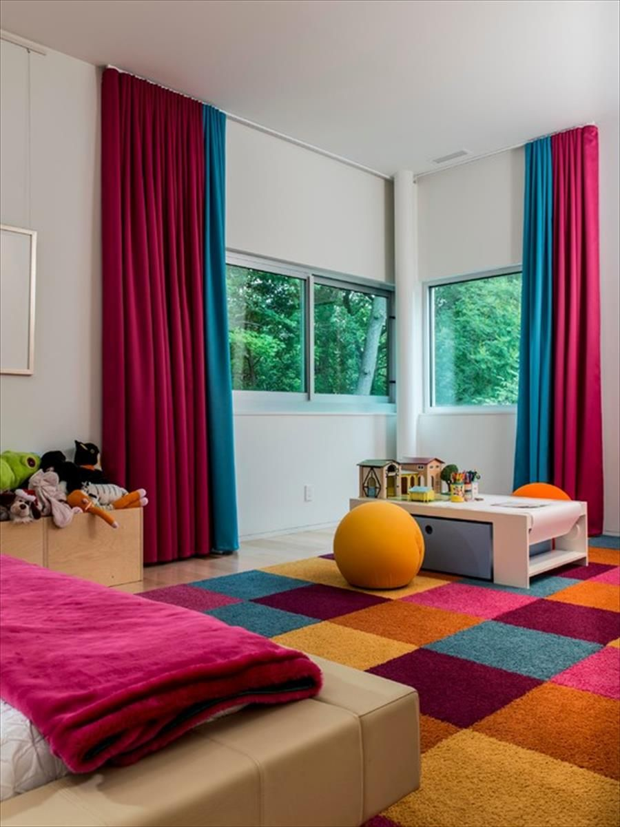 Triadic Color Scheme What Is It And How Is It Used With Images Interior Design Color Schemes Harmony Design Room Color Schemes