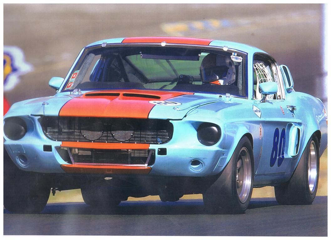 1967 Ford Mustang Shelby Ford Mustang Shelby Mustang Shelby Ford Mustang Cobra