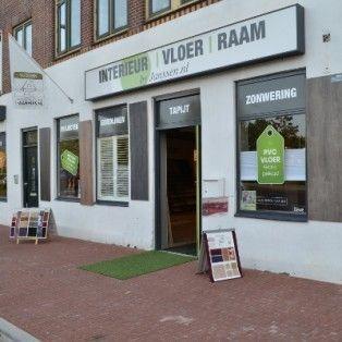 Woninginrichting-Aanhuis.nl Hoorn