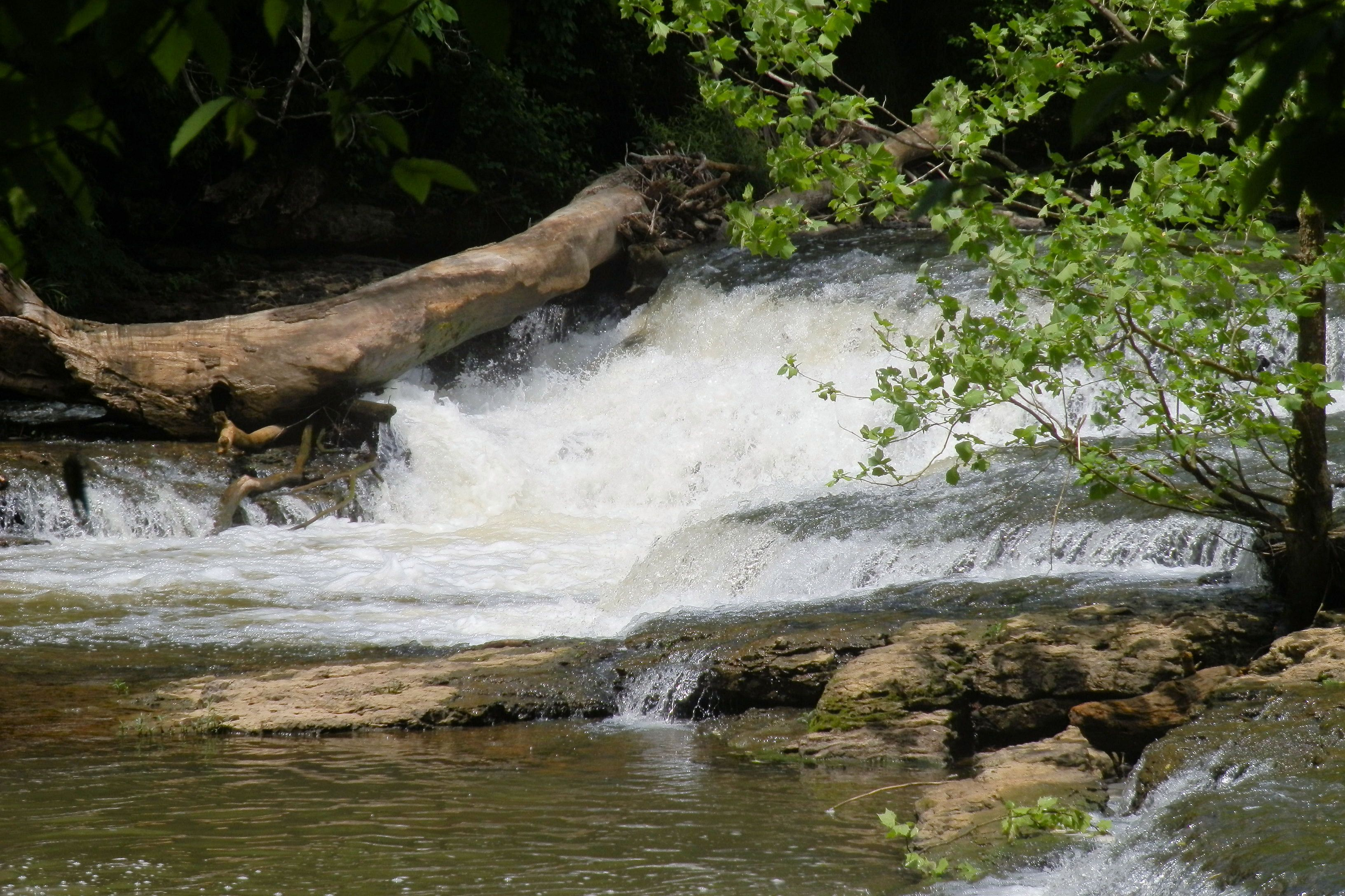 Burgess Falls, Sparta, TN (With images) | Tennessee ... on Sparta Outdoor Living id=54166