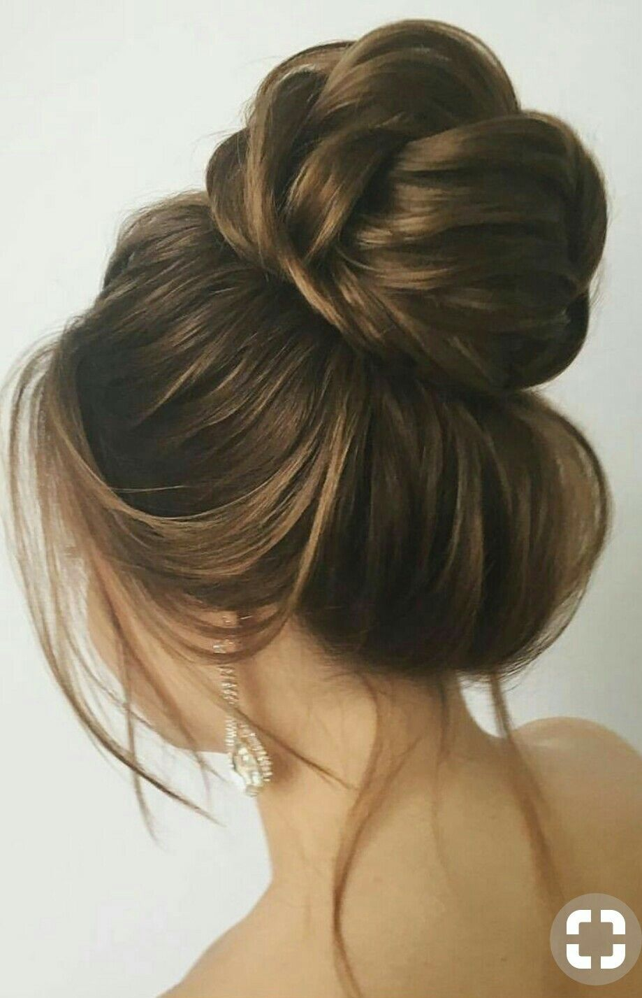 Pin by emerald on hair in pinterest hair hair styles and