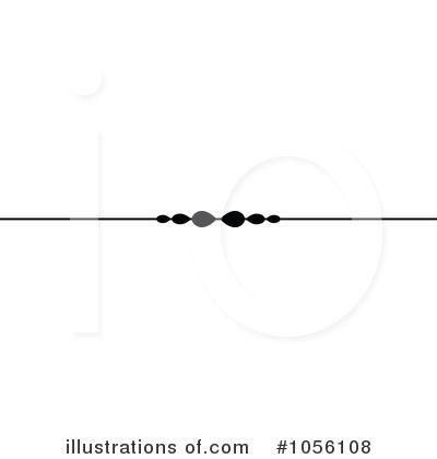 Straight Line Border Clipart 3 Clip Art Free Clip Art Clip Art Borders