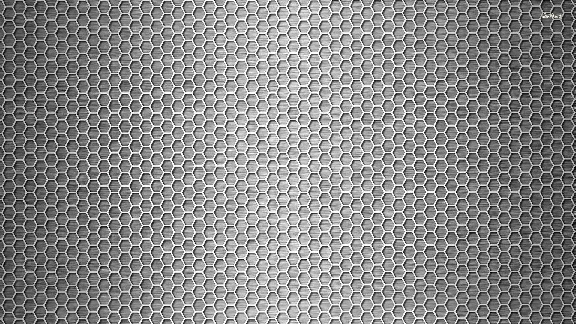 Honeycomb Pattern Template Invitation Templates Carbon Fiber Wallpaper White Carbon Fiber White Carbon Fiber Wallpaper