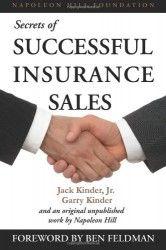 Secrets Of Successful Insurance Sales Success Writing A Book