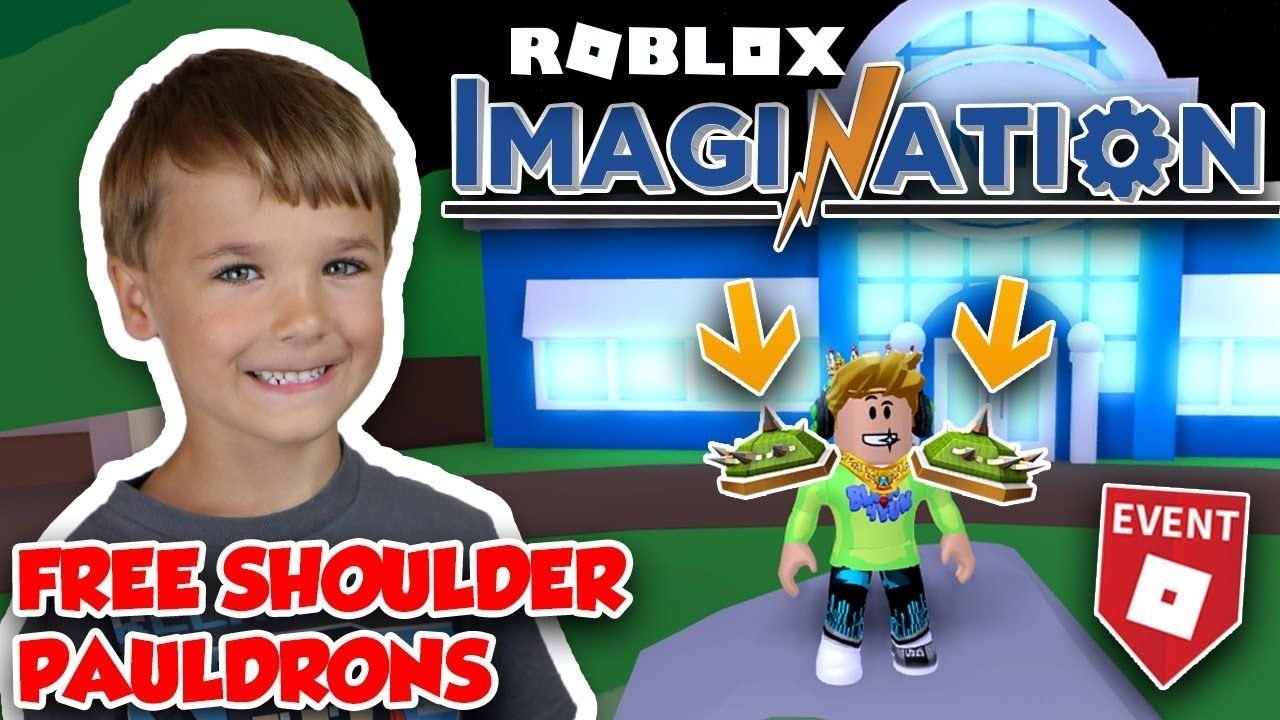 Annemarie Roblox How To Get Monstrous Cardboard Pauldrons In Roblox Meepcity Decorating My House With New Items Https Padma Accesso Pauldron Stationery Items Corrugated Box