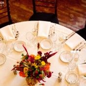 Autumn 2012 Kevin Trimmer Photography Wedding Gallery