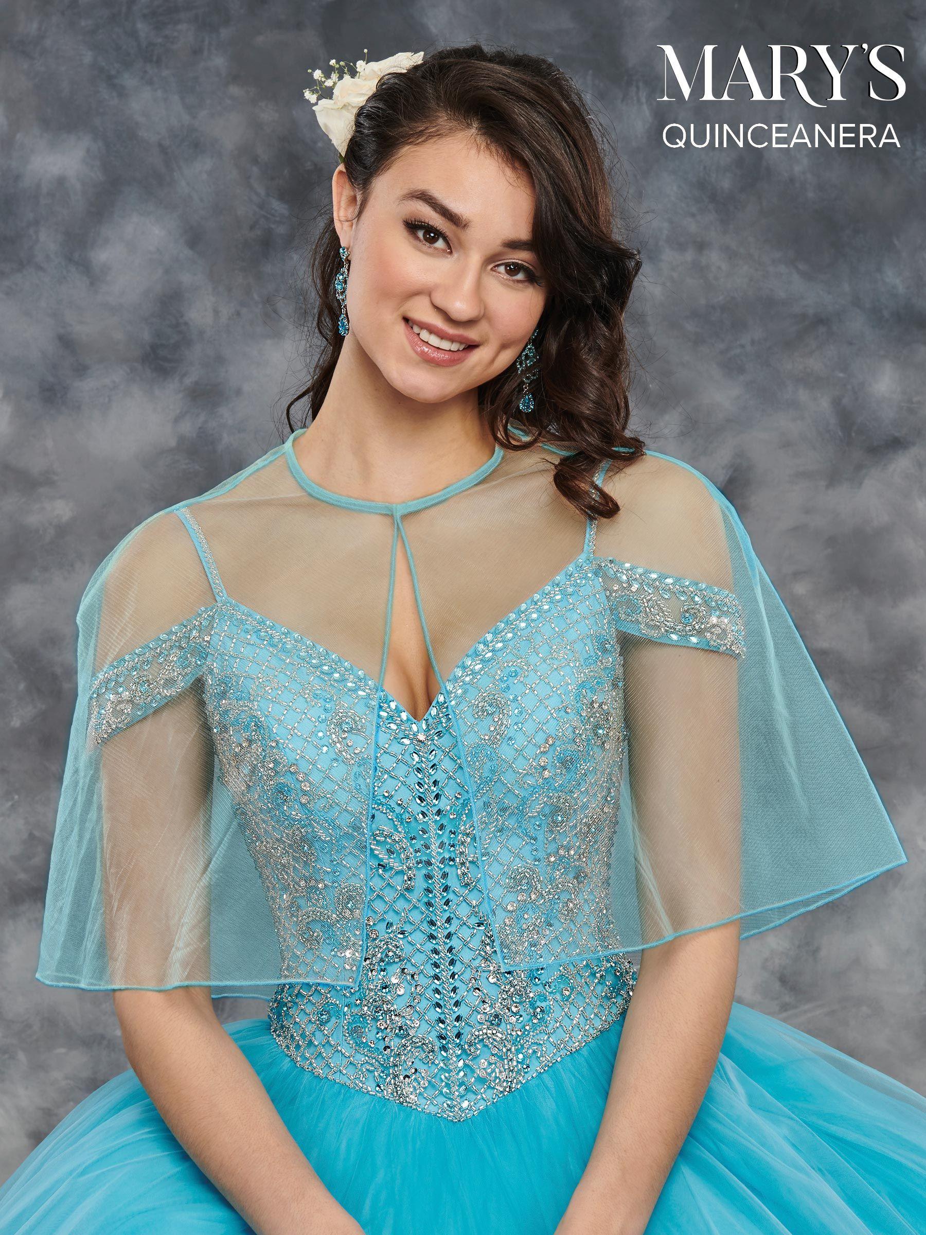 Pin by shamara davenport on ball gown prom dresses pinterest