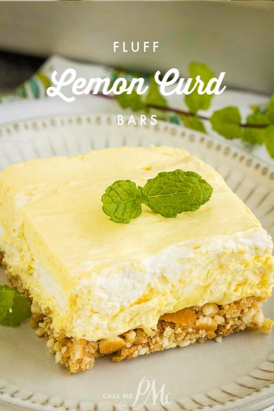 Photo of Don't pass this recipe! BEST 🍋Lemon dessert with just 5 ingredients!