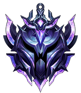 League Of Legends Diamond Ranking 2019 Season 9 Leagueoflegends League Of Legends Logo League Of Legends Account Elf Art