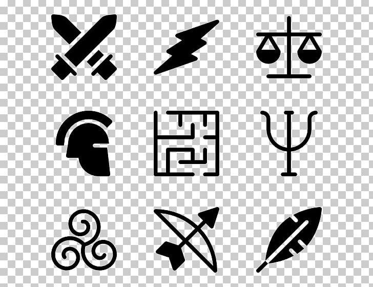 Ancient Greece Ancient Greek Computer Icons Symbol Greek Alphabet Png Clipart Ancient Greece Ancient Greek Angl Computer Icon Ancient Greece Greek Alphabet