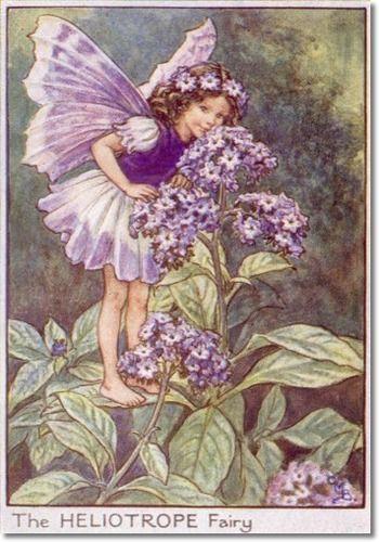 17 Best 1000 images about garden fairies on Pinterest Gardens Fairy