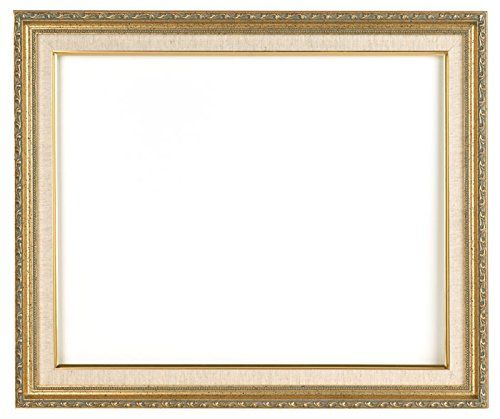 Rabbetworks Classic Gold Picture Frame With Linen Liner 16x20 You Can Get Additional Details At The Image Li Classic Picture Frames Gold Picture Frames Frame