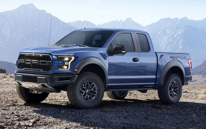 2016 Ford F 150 Raptor Cars Hd Wallpapers Ford Raptor Ford F150 Raptor Ford Ranger Raptor