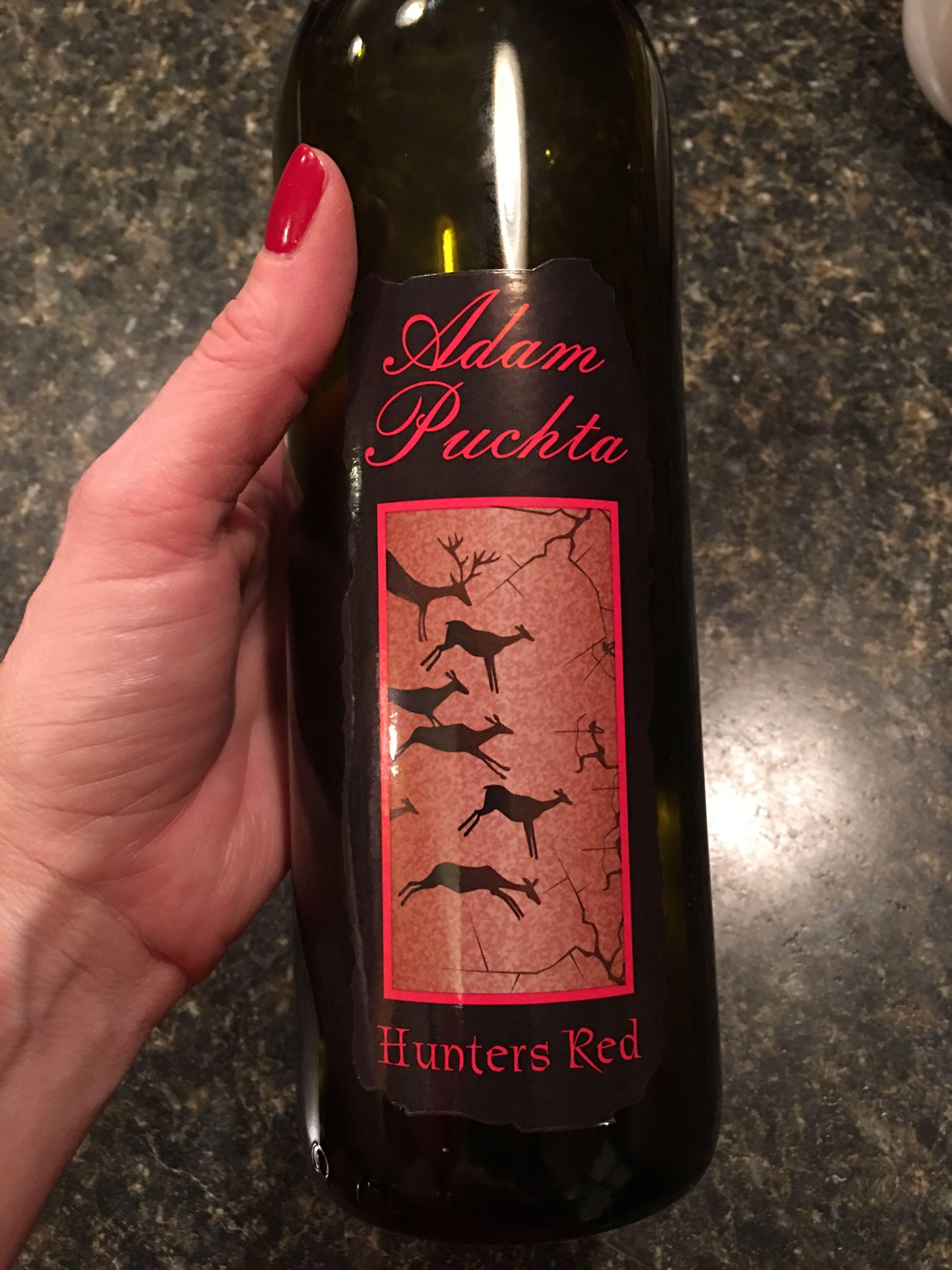 Pin By Beth Oneil On Wine List Wine Bottle Wine List Bottle
