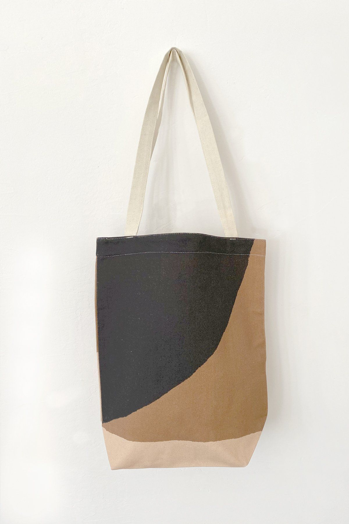 Photo of AMBERSON – Toffee | Tote Bag