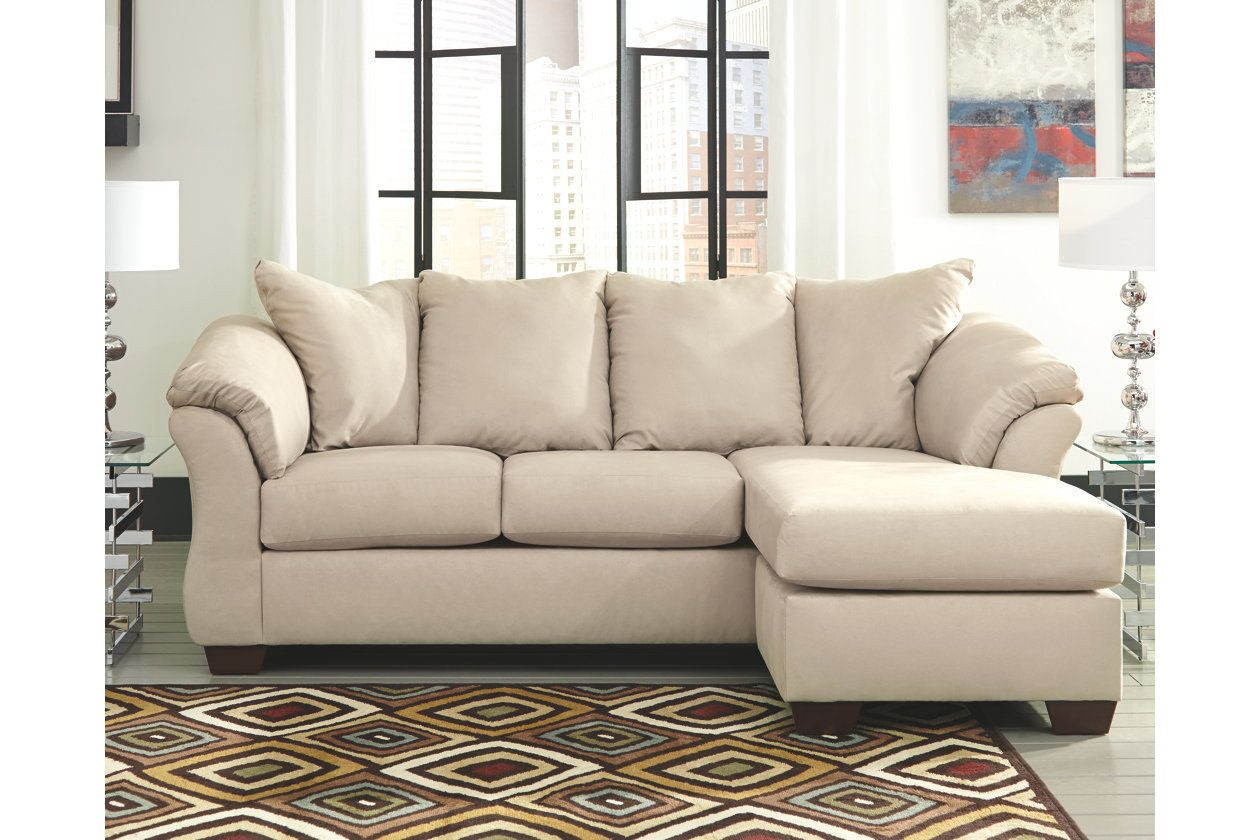 Stupendous Darcy Sofa Chaise For The Home Chaise Sofa Sofa Ashley Dailytribune Chair Design For Home Dailytribuneorg