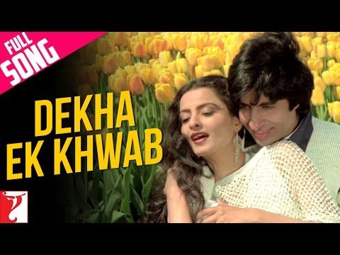 Evergreen Hit Hindi Songs Bade Achche Lagte Hain And Other Bollywood Love Songs Youtube Hindi Old Songs Songs Old Song