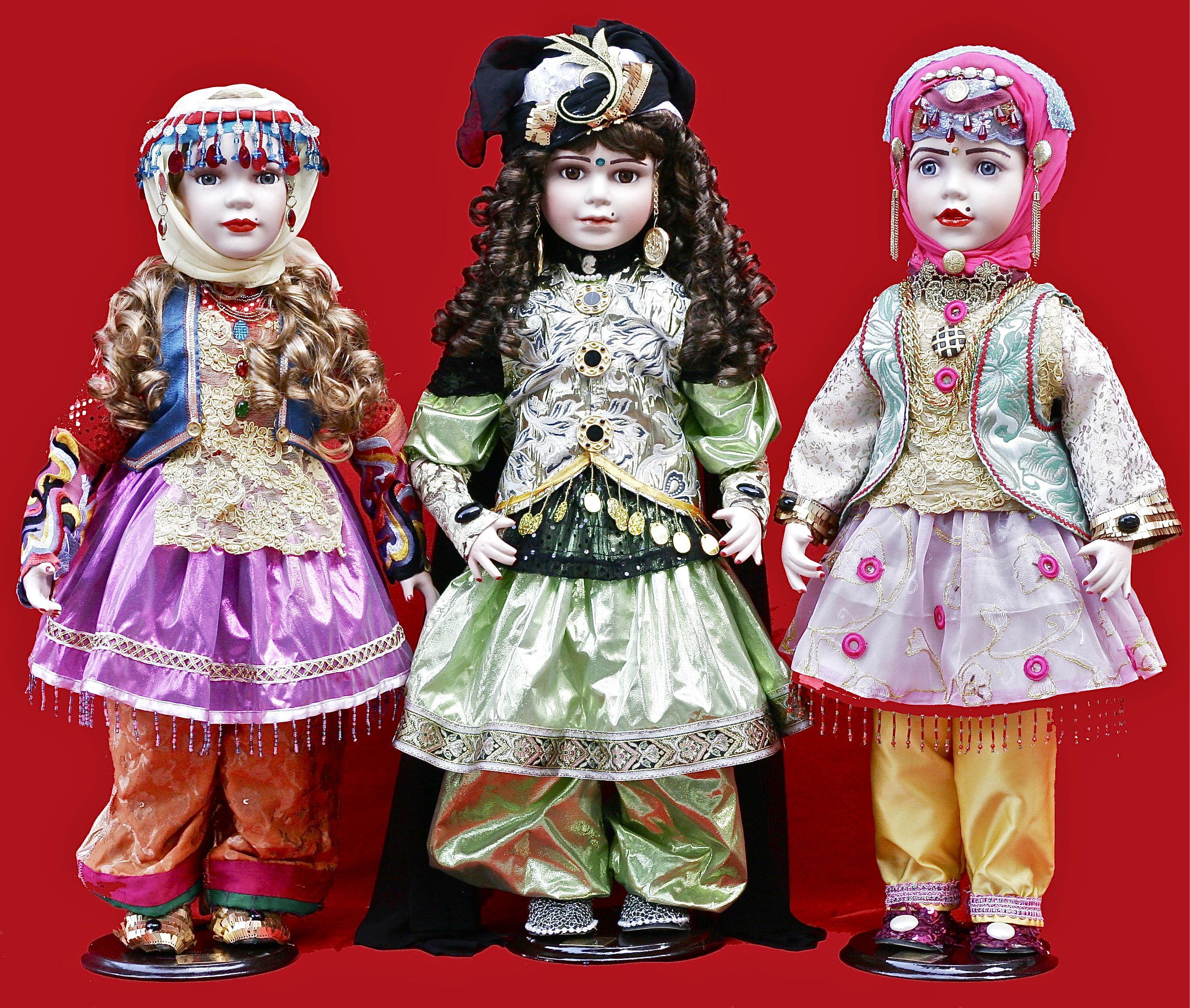Persian dolls iranian dolls httpsfacebookyolislls yolis dolls is a one of a kind unique handmade ethnic persian dolls publicscrutiny Image collections