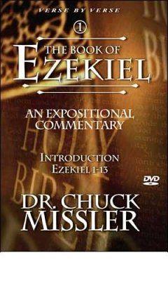 Book of revelation bible study