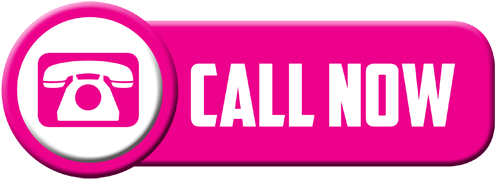 Islamic Istikhara Call Now Button Love And Marriage Marriage Problems Husband Love