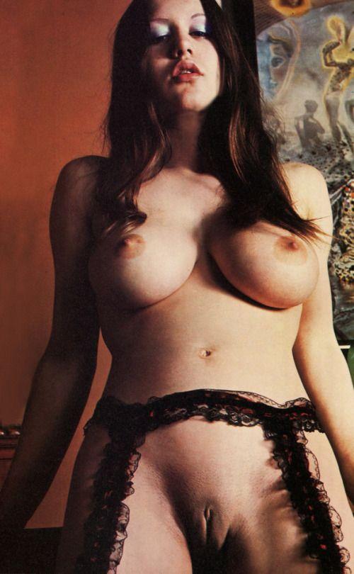 naked-retro-porn