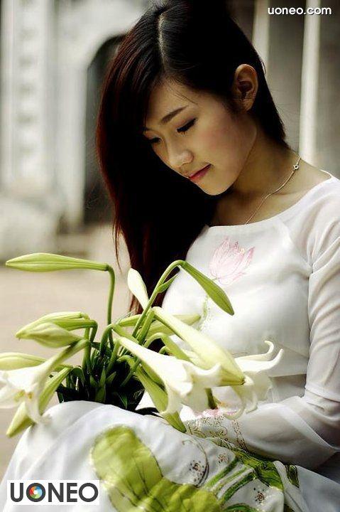 Xinh tươi