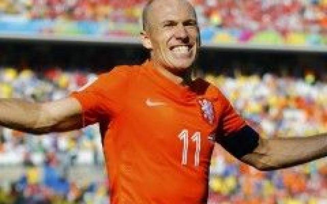 Il miglior attacco contro la miglior difesa del mondiale. Le cose da sapere prima di Olanda-Messico #olanda #messico #mondiale