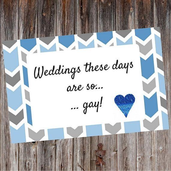 Pin On Printable Wedding Engagement Card