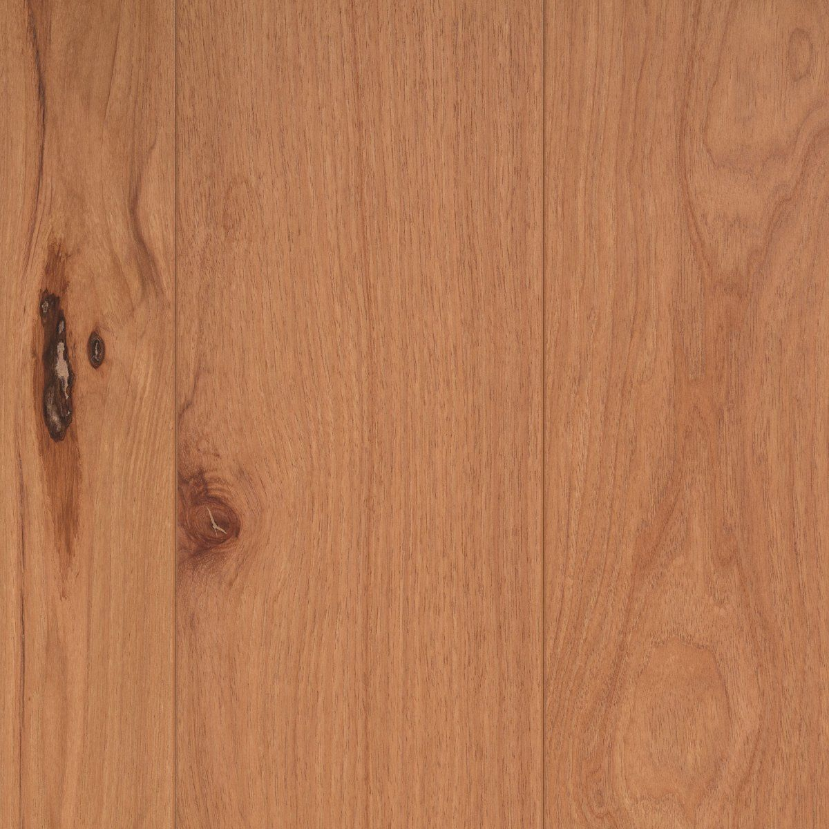 Longevity Hickory Autumn Real Wood Floors Wood Colors Indoor Air Quality