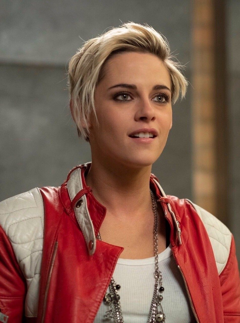 Pin by Casey Rivers on Kristen Stewart Movies in 2020