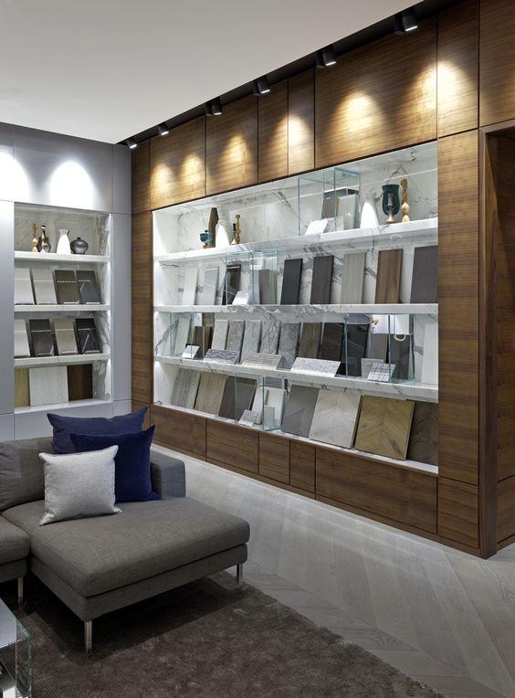 30 Chic Home Design Ideas European Interiors Kitchen Design