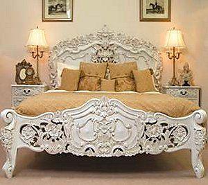 newtons furniture decoration access furnishings