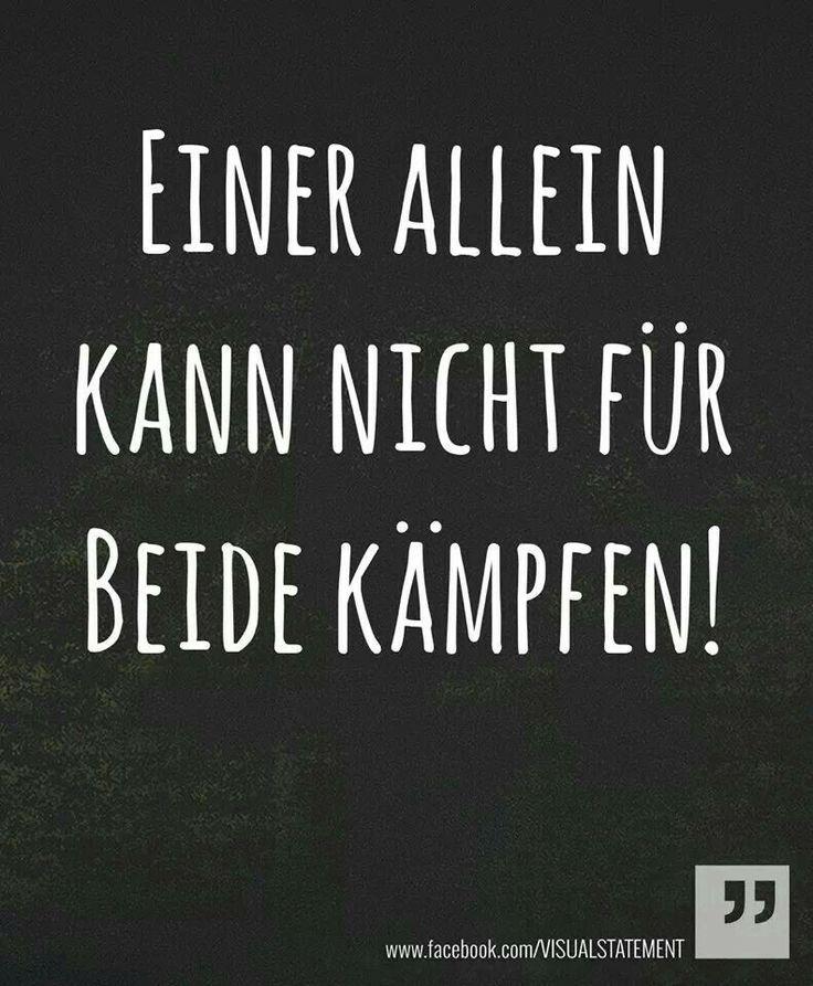 #allein #Beide #einer #für #kämpfen #kann #nicht       Einer allein kann nicht für beide kämpfen!