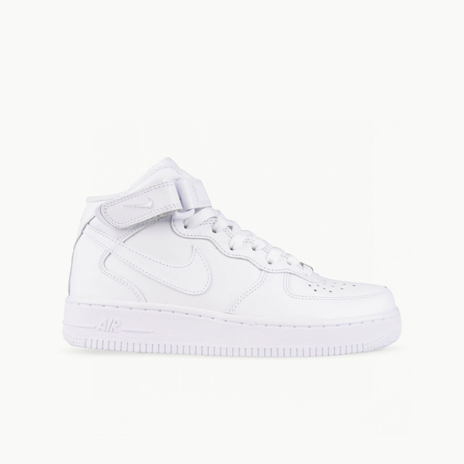 size 40 cdab4 84c04 ... sweden nike sportswear air force 1 mid available at hype dc 5060e a107e