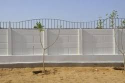 Image Result For Parapet Wall Designs Compound Wall Design Gate Wall Design Compound Wall