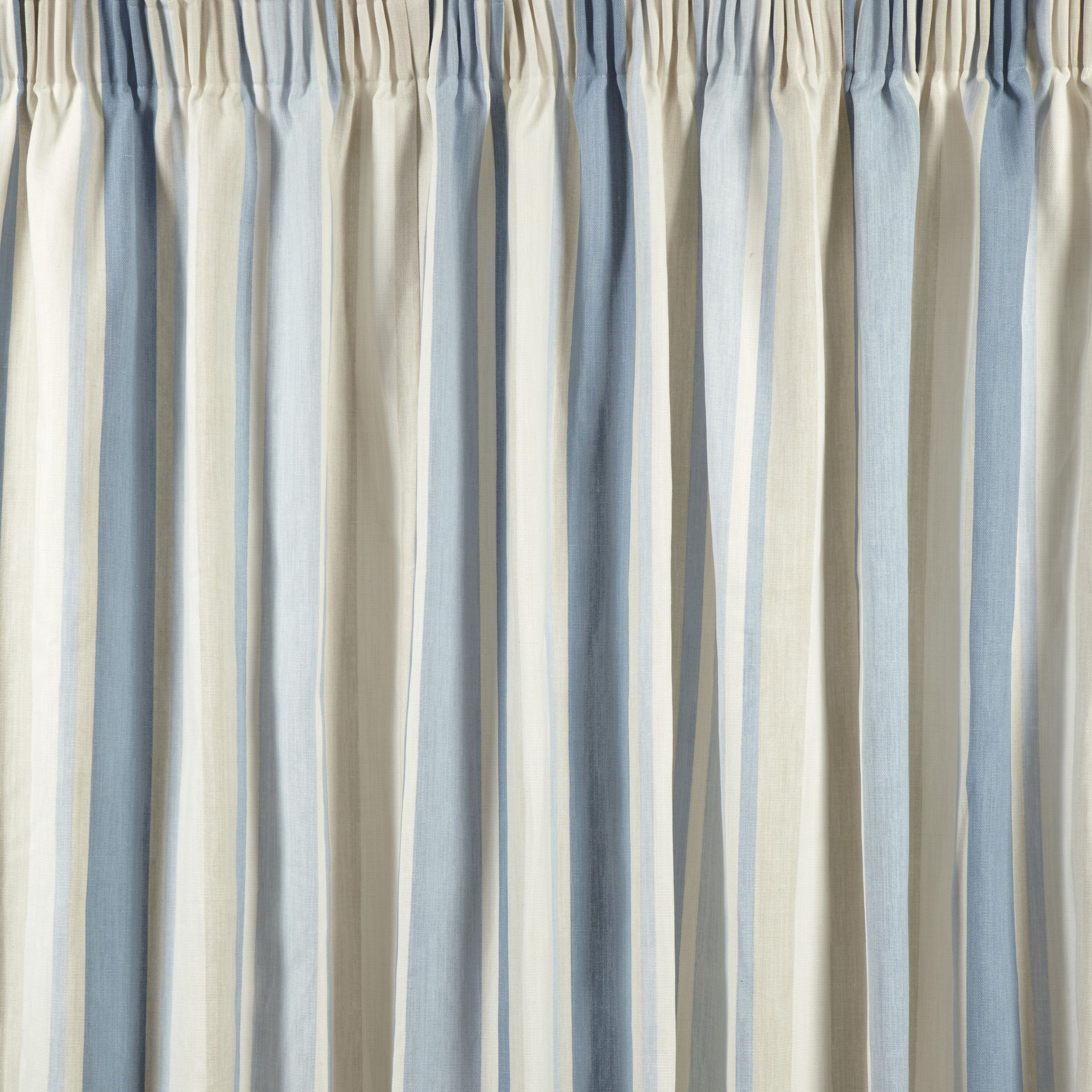 shower charles of designer curtains ready made curtain readyade luxury ideas showeradeshower stupendous buy full online size images julian drapes and curtainsready