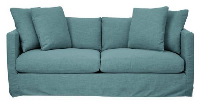 Crypton Sofa Slipcover Design Ideas Pinterest Slipcovers Rh Com