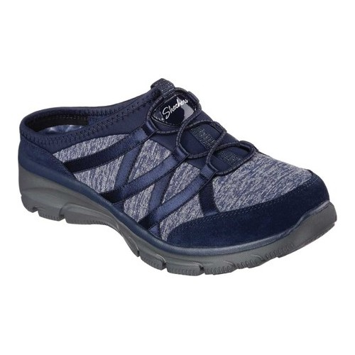 Women's Skechers Relaxed Fit Easy Going