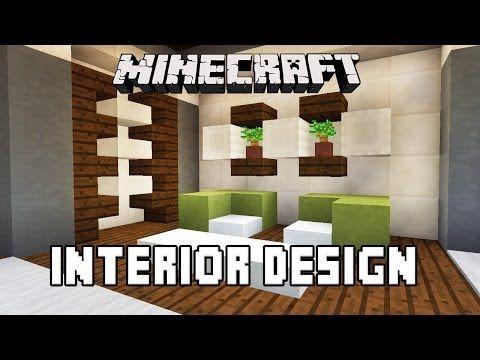 http://minecraftstream.com/minecraft-tutorials/minecraft-tutorial-bathroom-and-furniture-design-ideas-modern-house-build-ep-27/ - Minecraft Tutorial:  Bathroom And Furniture Design Ideas   (Modern House Build Ep. 27)  Twitch: http://www.twitch.tv/goodtimeswithscar Facebook:https://www.facebook.com/pages/Goodtimeswithscar/398390416904741 Twitter: http://twitter.com/#!/GTWScar Instagram: http://instagram.com/goodtimeswithscar Well hello there, GoodTimesWithScar here bringing y
