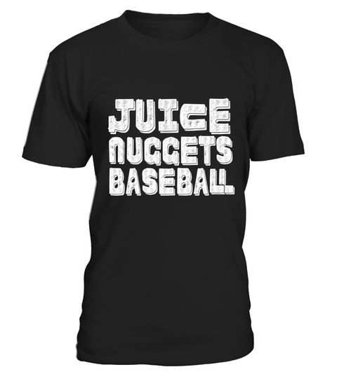 "# Juice Nuggets Baseball Shirt Matching Family Tribe Dad Kids .  Special Offer, not available in shops      Comes in a variety of styles and colours      Buy yours now before it is too late!      Secured payment via Visa / Mastercard / Amex / PayPal      How to place an order            Choose the model from the drop-down menu      Click on ""Buy it now""      Choose the size and the quantity      Add your delivery address and bank details      And that's it!      Tags: Kick back and watch…"