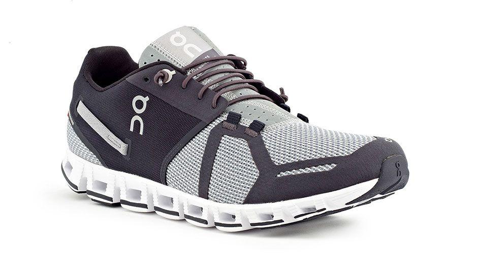 Cloud Olive Flame shoe   Chaussures de course, Chaussure