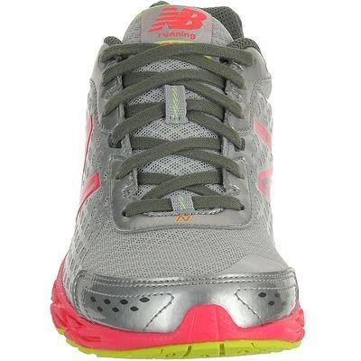 chaussures Running Running New Femme Chaussures De pwZHqdS
