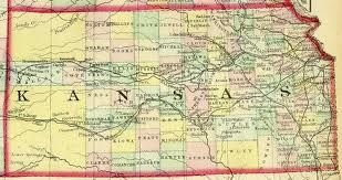 fort riley kansas map - Google Search | Tell Show DO Review Repeat on kansas on country map, kansas on state map, kansas economy map, kansas on the globe, kansas on america map, kansas on usa map,