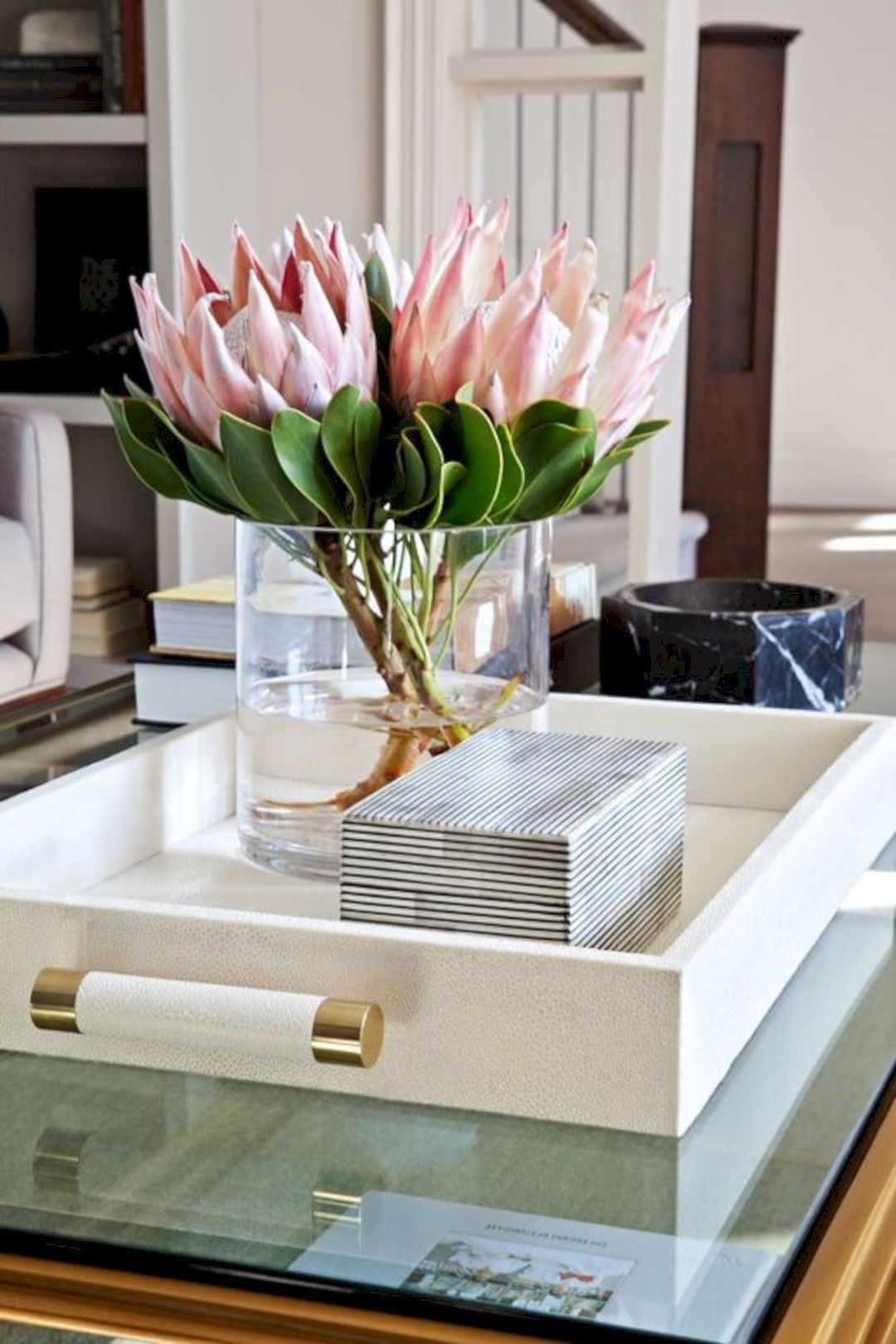 16 Transitional Home Decoration Ideas Home Decor Accessories Contemporary Decor Decorating Coffee Tables