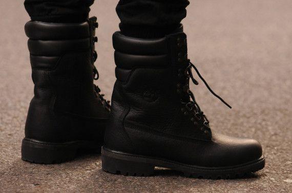 28++ 40 below timberland boots ideas info