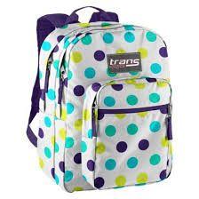 Jansport Big Student Backpack Google Search Backpack Backpacks